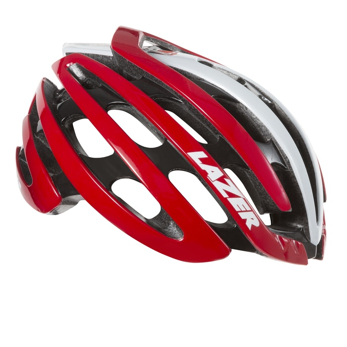 Bike2016 Z1 red white 34 rgb HR Jpeg