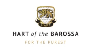 Hart Of Barossa Logo