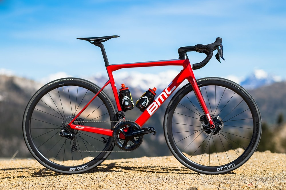 bmc_teammachine_2018-jpg