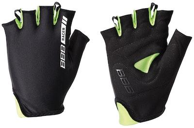 Racer Gloves BBW-44
