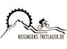 REISINGERS TRETLAGER