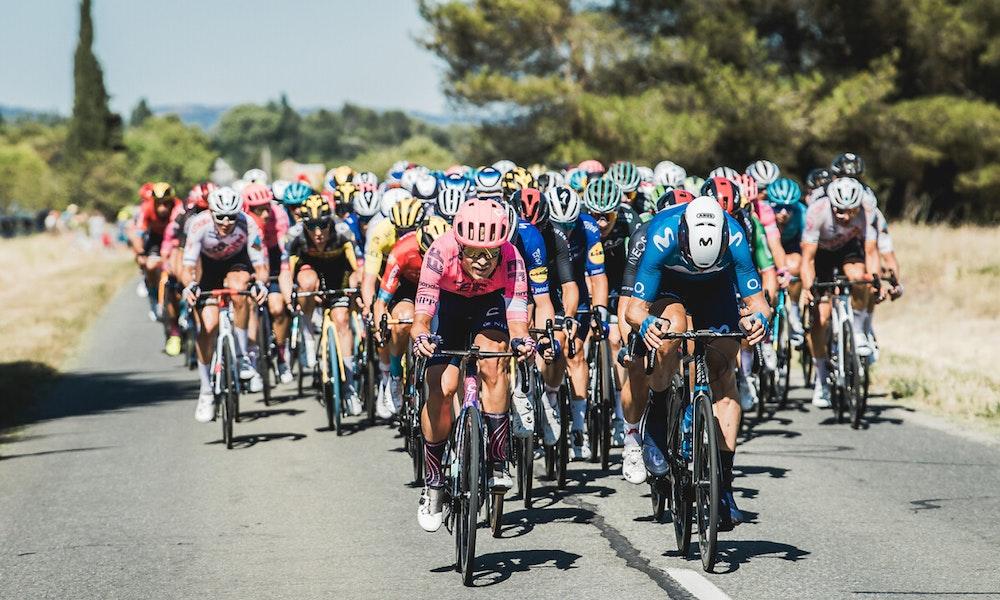 peloton-2021-stage-13-tour-de-france-jpg