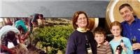 Grampians Estate is a 5th generation family business