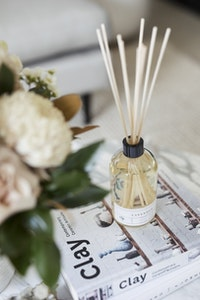 The Apothecary Diffuser