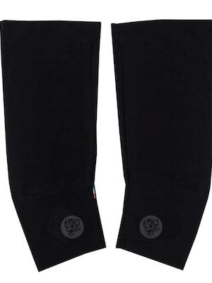Attaquer Knee Warmers Black/Reflective