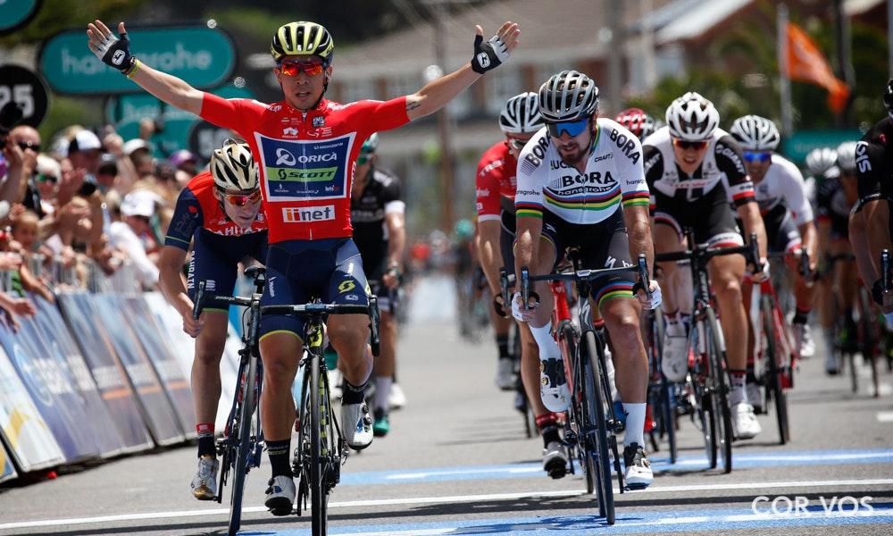 tour-down-under-2018-race-preview-caleb-ewan-jpg