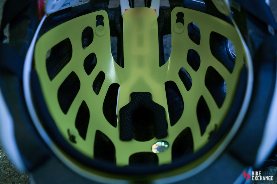 choosing bike helmets what to know mips