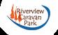 Riverview Caravan Park, Porepunkah