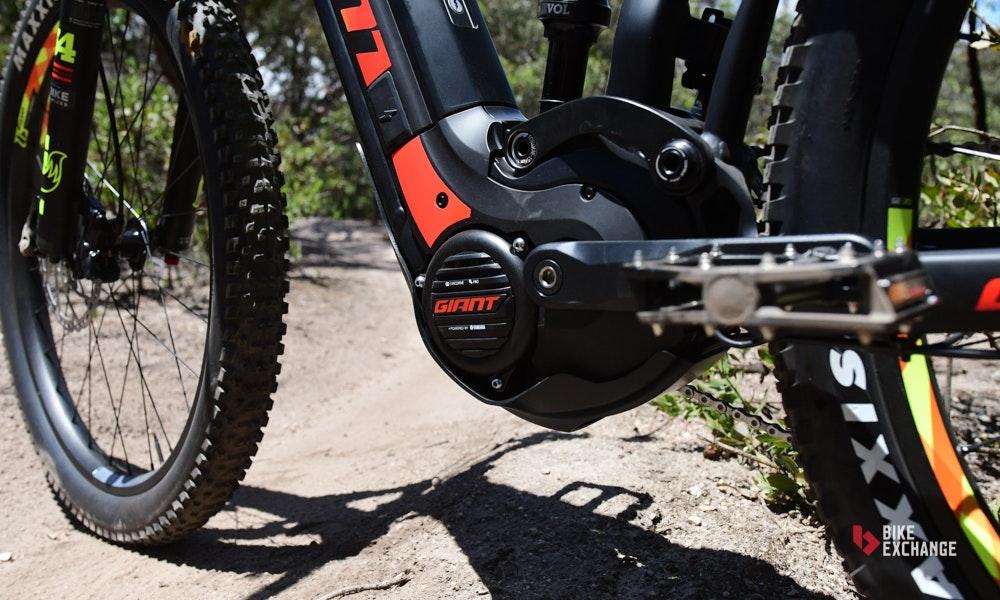 71ff10b6e620a1 E-Bike Akkus   Motoren Ratgeber