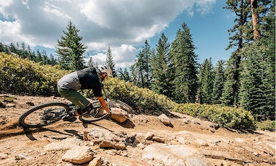 New 2019 Cannondale Jekyll 29er Enduro Mountain Bike – Ten Things to Know