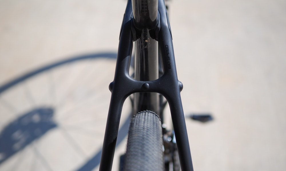 new-2019-trek-checkpoint-gravel-bike-02-jpg