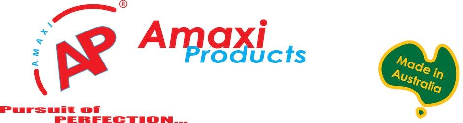Amaxi