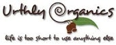 Urthly Organics