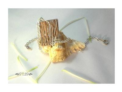 Glow Wedding Bracelet