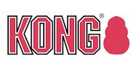 kong-copy-png