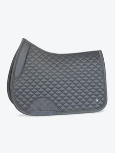 PS OF Sweden Grey Pole Jump Pad