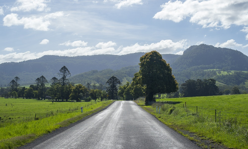 best-road-rides-of-nsw-kangaroo-valley-southern-highlands-jpg