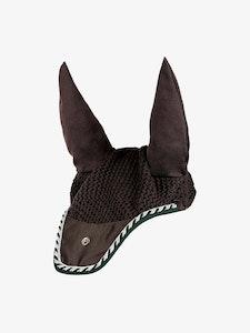 PSOS Fly Hat Emerald