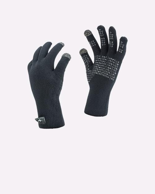 cycling-gloves/sealskinz