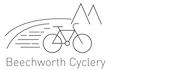 Beechworth Cyclery