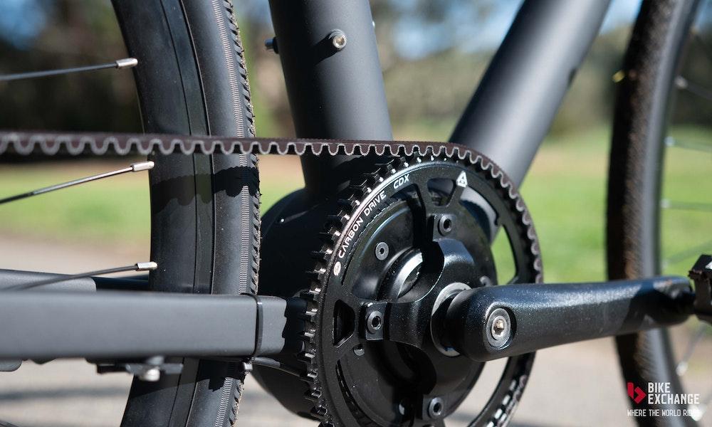nplus-e-bike-review-3-jpg