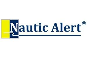 Nautic Alert