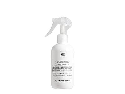 Houndztooth Dog Conditioning Spray & Deodoriser Charlie's Blend No.3