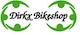Dirkx Bikeshop
