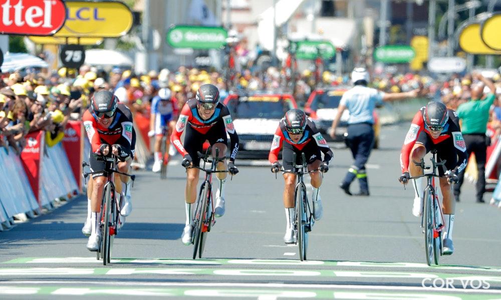 tour-de-france-2018-stage-3-race-report-1-jpg