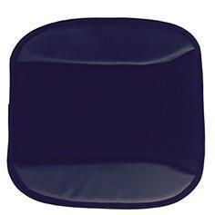 Comfy Cushion Seat Pad