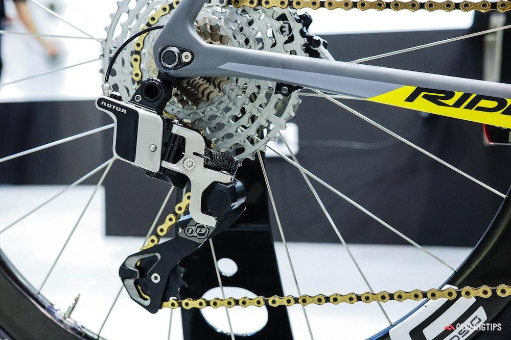 eurobike-2018-rotor-1x13-3-jpg