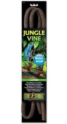 Exo Terra Jungle Vine Large