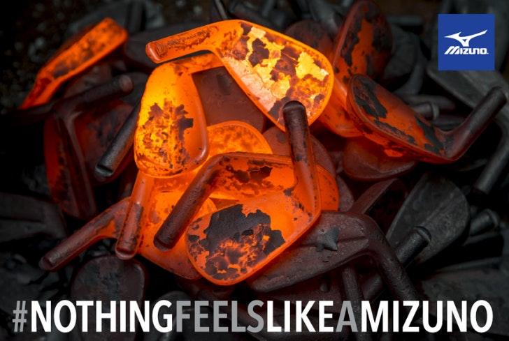 Mizuna Fittings
