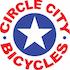 Circle City Bicycles