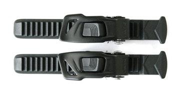 Northwave SRS System Kit 2014 Black