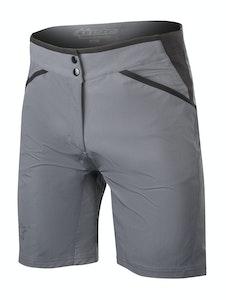 Alpinestars Stella Alps 6.0 Shorts