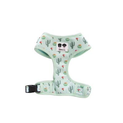 MONTi & Co Ace Dog Harness