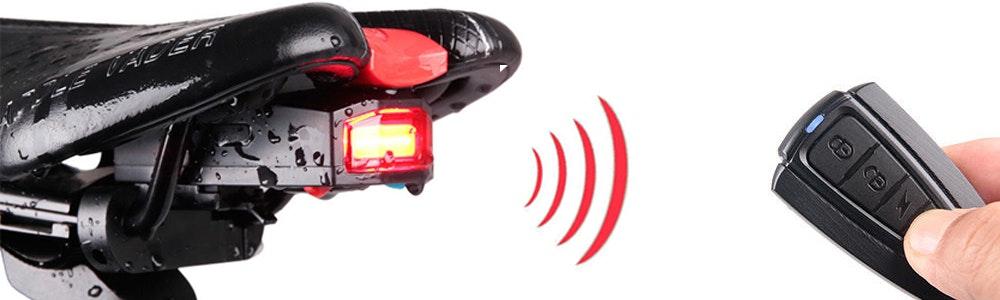 Seltsame und ungewöhnliche Heimsicherheitsgeräte  * Fair Schlüsseldienst