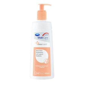 MoliCare® Skin Body Lotion