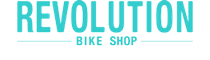Revolution Bike Shop