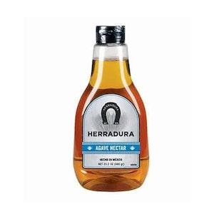 Herradura Agave Nectar 478mL