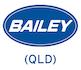 Bailey QLD