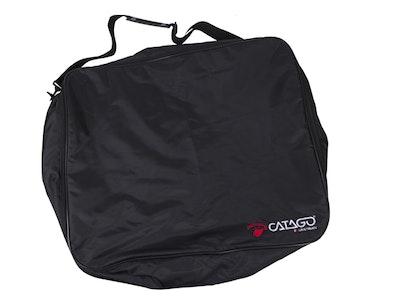 Catago Saddle Pad Bag