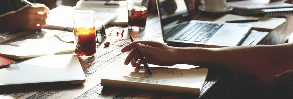 Customer Testimonial - How an API helped my business