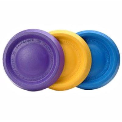 Starmark Easyglide Durafoam Disc Dog Trainer - 2 Sizes