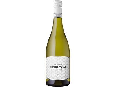 Inc Adelaide Hills Chardonnay 2016