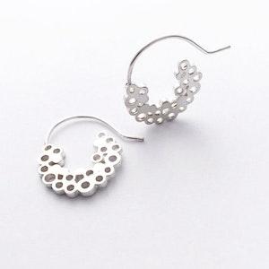 Holly Moon Earrings