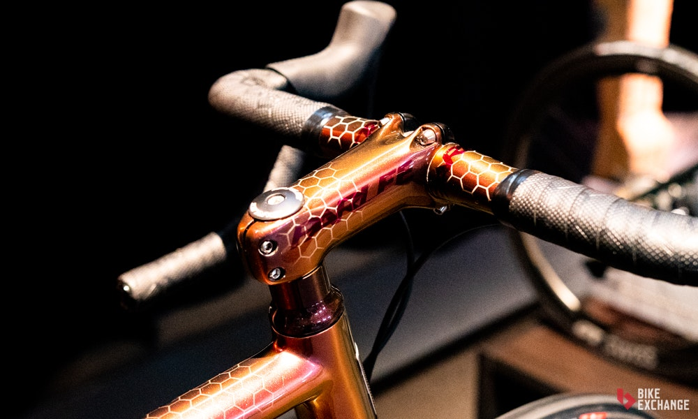 handmade-bicycle-show-australia-feature-12-jpg