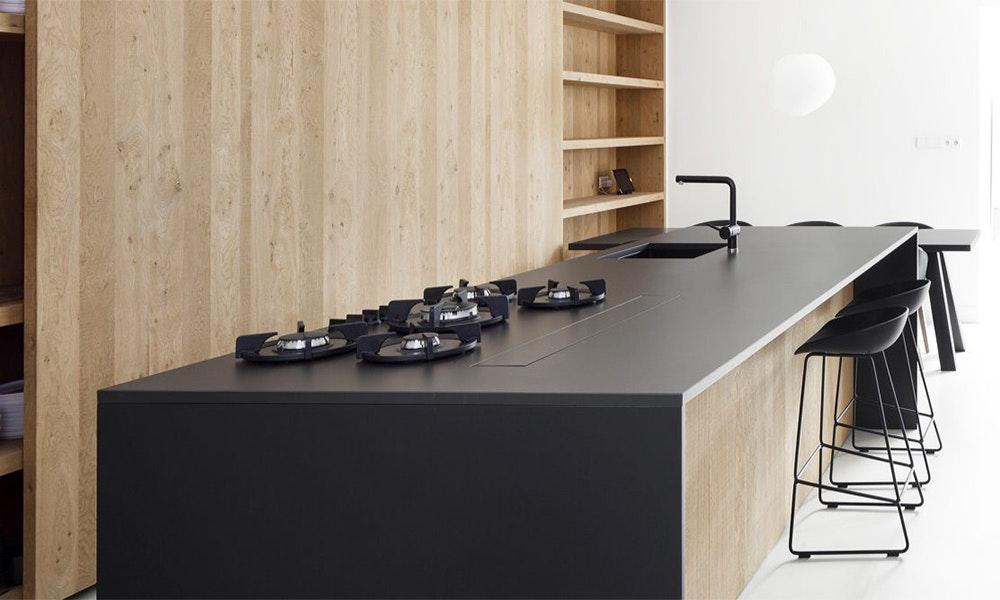kitchen-design-trends-2018_pitt-gas-hobs-jpg