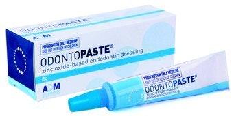 Odontopaste
